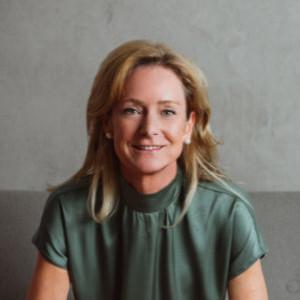 Rechtsanwältin Susanne Fröhlich